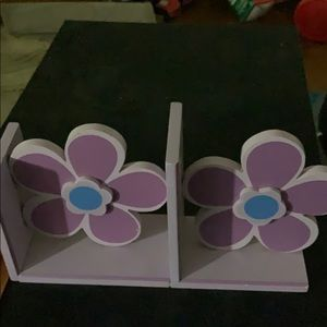 Other - Book holder
